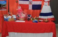 Consulado RD expone sus servicios en Albany
