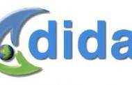DIDA y CARD firman convenio beneficia usuarios de la Seguridad Social