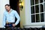 PANAMA: Frank Reyes celebrará 20 años de carrera