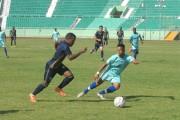 Bayaguana y PP jugarán final Torneo Superior de Fútbol