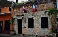 """Inauguran en zona colonial hotel-museo """"El Beaterio"""""""