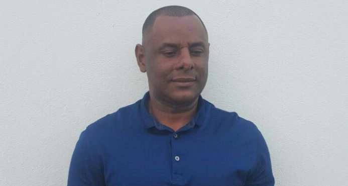 SPM: Procesan supuesto autor muerte periodista romanense José Silvestre