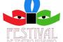 Anuncian VI Festival de Teatro Hispano