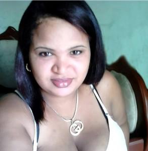 Linette Payano Rivera