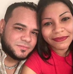 LAWRENCE: Policía mata tamborero dominicano baleó mujer por celos