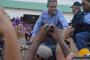 Senador: Hay que parar guerra y enfrentamientos contra Leonel