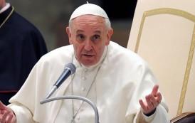 """El Papa envía video mensaje a jóvenes cubanos: """"Sueñen que su país puede ser mejor"""""""