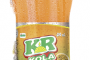 Kola Real presenta nuevo sabor chinola, frescura del Caribe embotellada