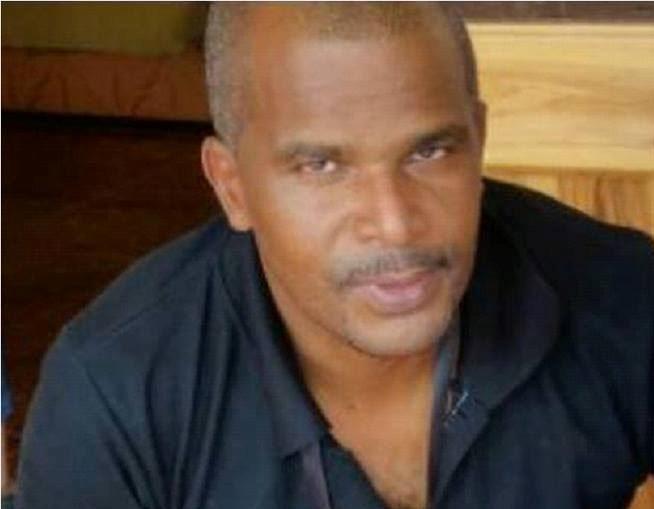 Dominicano muerto en terremoto residía ilegalmente en Ecuador