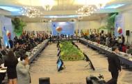 "Celac rechaza prorroga Casa Blanca a decreto declara Venezuela ""amenaza"""