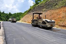 BARAHONA: Reclaman concluir carretera El Higüero, Polo y Cabral