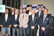 Campeonato de Velocidad en nuevo Autódromo Sunix