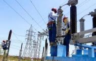 Generadora Eléctrica de Samaná compensaría déficit energético Nordeste