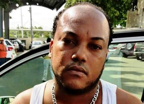 Condenan a 30 años prisión taxista mató expareja de balazo en la cara