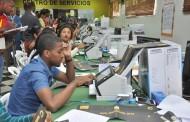 JCE culmina verificación de votos en niveles presidencial y municipal