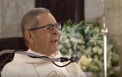 Agripino Núñez llama a partidos a propiciar tranquilidad electoral