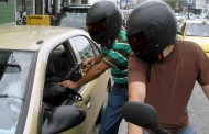 Desigualdad, desempleo y narcotráfico provocan violencia RD, según estudio