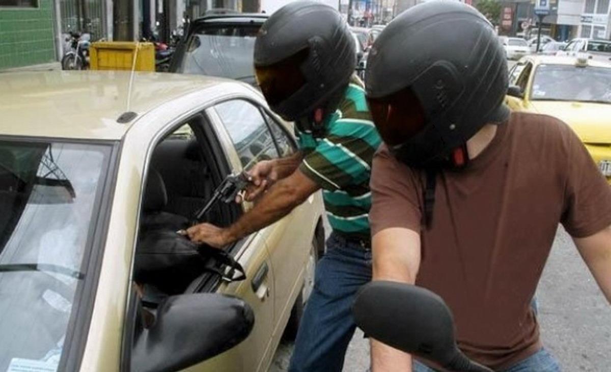 PN garantiza seguridad luego que embajada EEUU alertar de asaltos