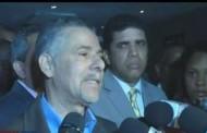 Candidatos SDE inician huelga hambre en reclamo se hagan nuevas elecciones