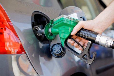 Aumentan precios combustibles para semana del 21 al 27 de mayo