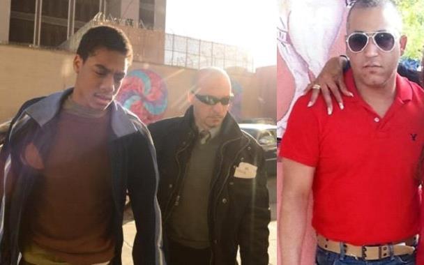 Imponen 12 años de cárcel al adolescente que mató dominicano en Brooklyn