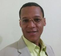 Danilo se reelegirá o Leonel tampoco va