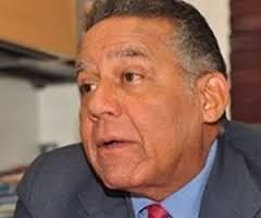 OPINION: Putrefacción política e impunidad en los sobornos de Odebrecht