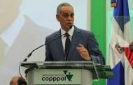COPPPAL dice acuerdo de paz en Colombia llena júbilo continente