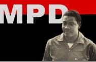 Reportaje #3- El MPD y el crimen del dirigente Maximiliano Gómez