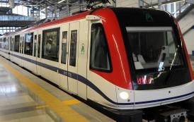 Gobierno agregará tres vagones al Metro de SD a solicitud Defensora  del Pueblo