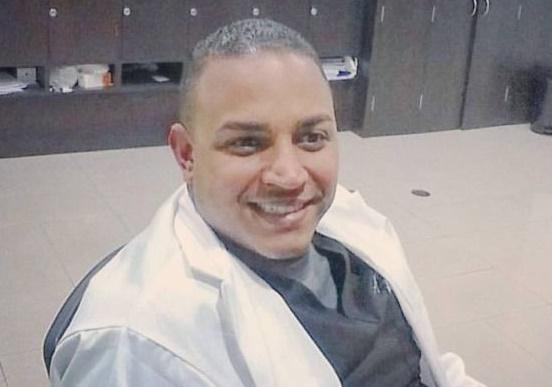 Médico asimilado fue muerto durante asalto; arrestan a uno