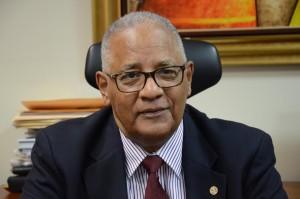 Gerente CNSS dice Fondos de pensiones se manejan con transparencia