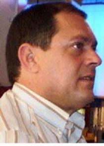 Reynaldo Pazos Pinedo