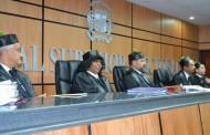 TSE rechaza apelación resultados elecciones municipales Higüey