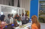 Puerto Plata se promociona en CTN Expoferia 2016