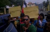 CONSTANZA: Condenan dos por alabar a Trujillo en público
