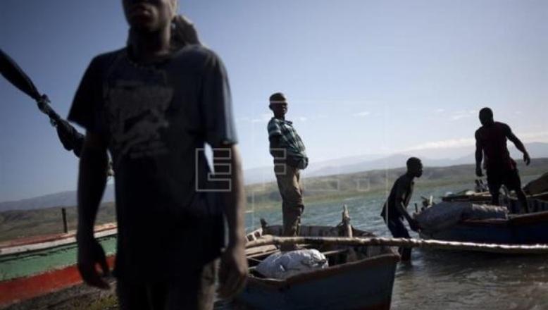 Documental sobre deforestación en República Dominicana y Haití se exhibirá en TV
