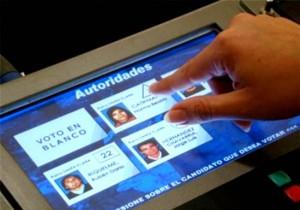 En elecciones primarias del 6 octubre serán electos 10 mil 881 candidatos