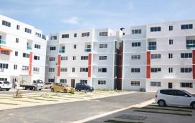 Megacentro sorteará un apartamento entre sus clientes