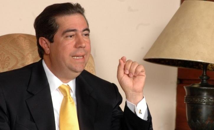 Ministro opina es indetenible crecimiento del sector turístico RD