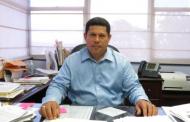 Dominicanos celebran PR haya prohibido detenciones inmigrantes
