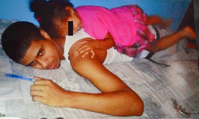 Condenan dos por caso bodeguero dominicano muerto en El Bronx