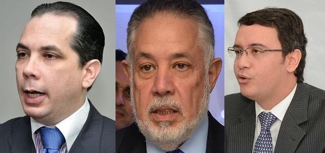 Sector empresarial RD llama a acatar los resultados de las elecciones