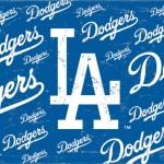 Los Yankees mejorando, Dodgers un equipo fallido