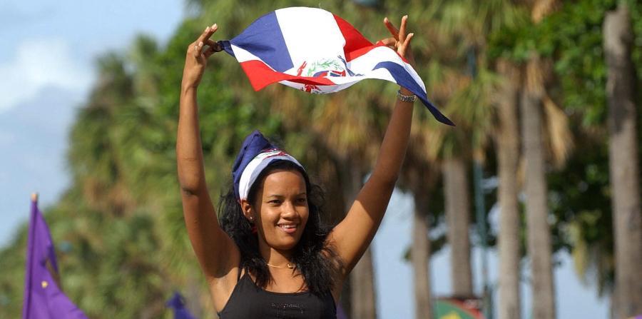 Cerca de 30 mil dominicanos votarán en Puerto Rico