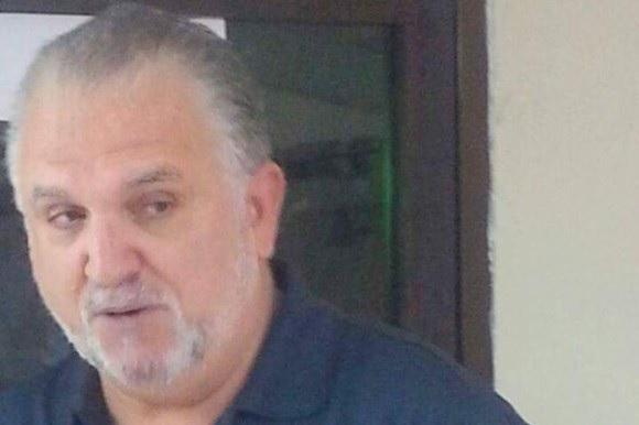 VALVERDE: Tiroteo en protesta contra supuesto fraude deja un muerto