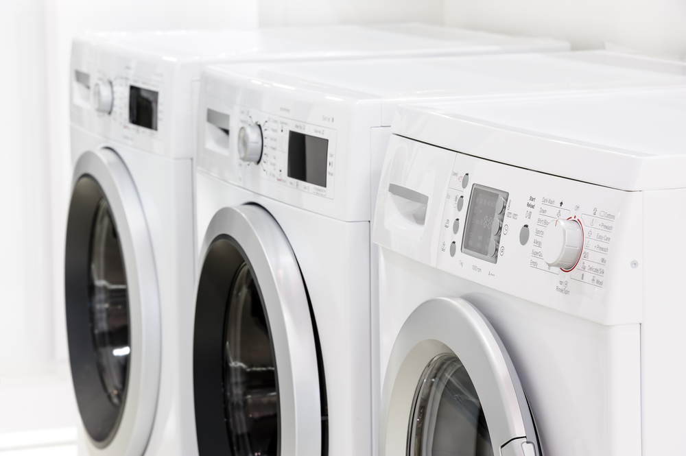 PUERTO RICO: Hallan US$415 mil en lavadoras iban a RD