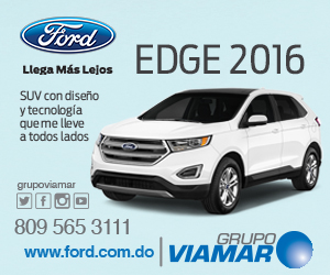 Ford – 300×250