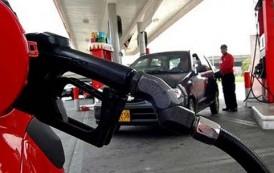 Precios de los combustibles Rep. Dominicana seguirán sin variación