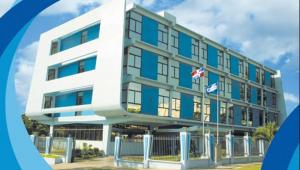 Superintendencia de Bancos opuesta a sugerencias de una amnistía crediticia